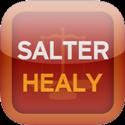 App store Salter Healy, LLC